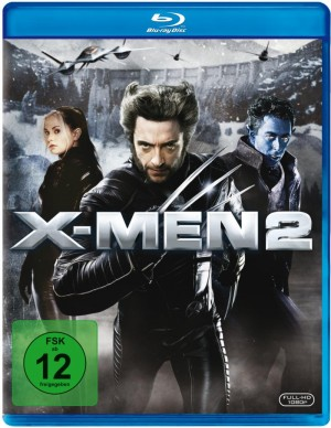 X-Men_2_