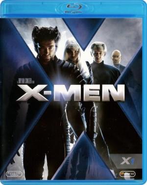 x_men1